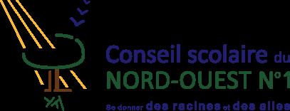 Retour à l'accueil du CSNO