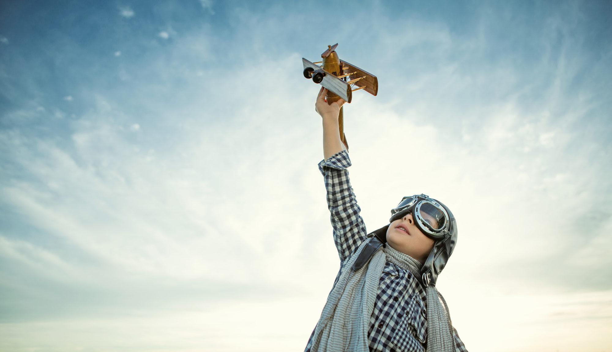 CSNO - Se donner des racines et des ailes